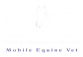 Siddle Veterinary Service